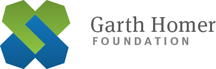 Garth Homer Foundation Home